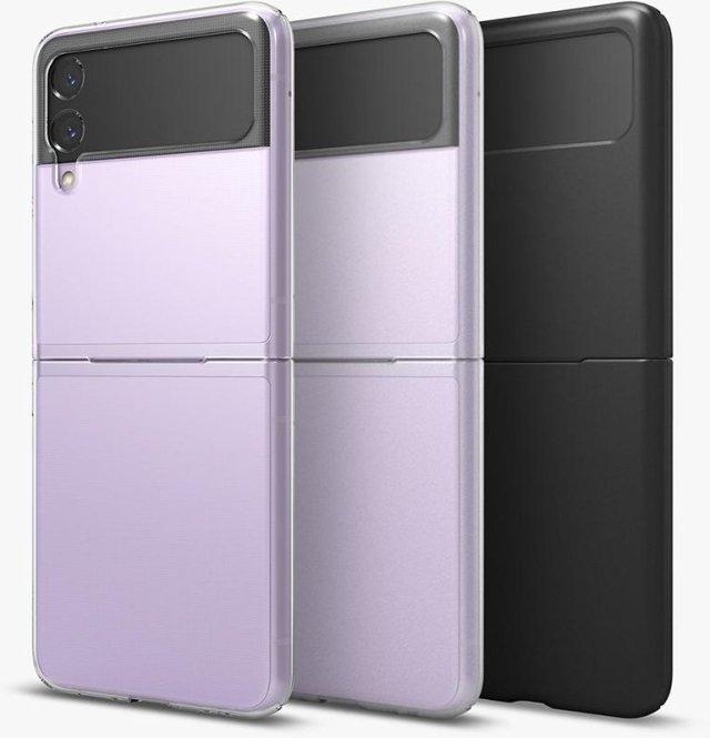 Ringke Slim Case Galaxy Z Flip