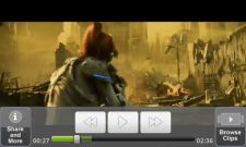 """Android App Review: G4 TV"""" /> Android App Review: G4 TV 