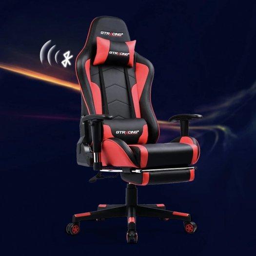 Best Ergonomic Office Chair 2020 4