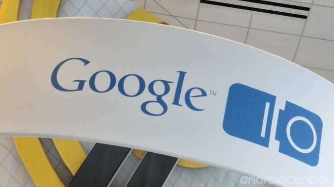 Required reading: A year of Google coverage to prepare you for I/O | Ars Technica