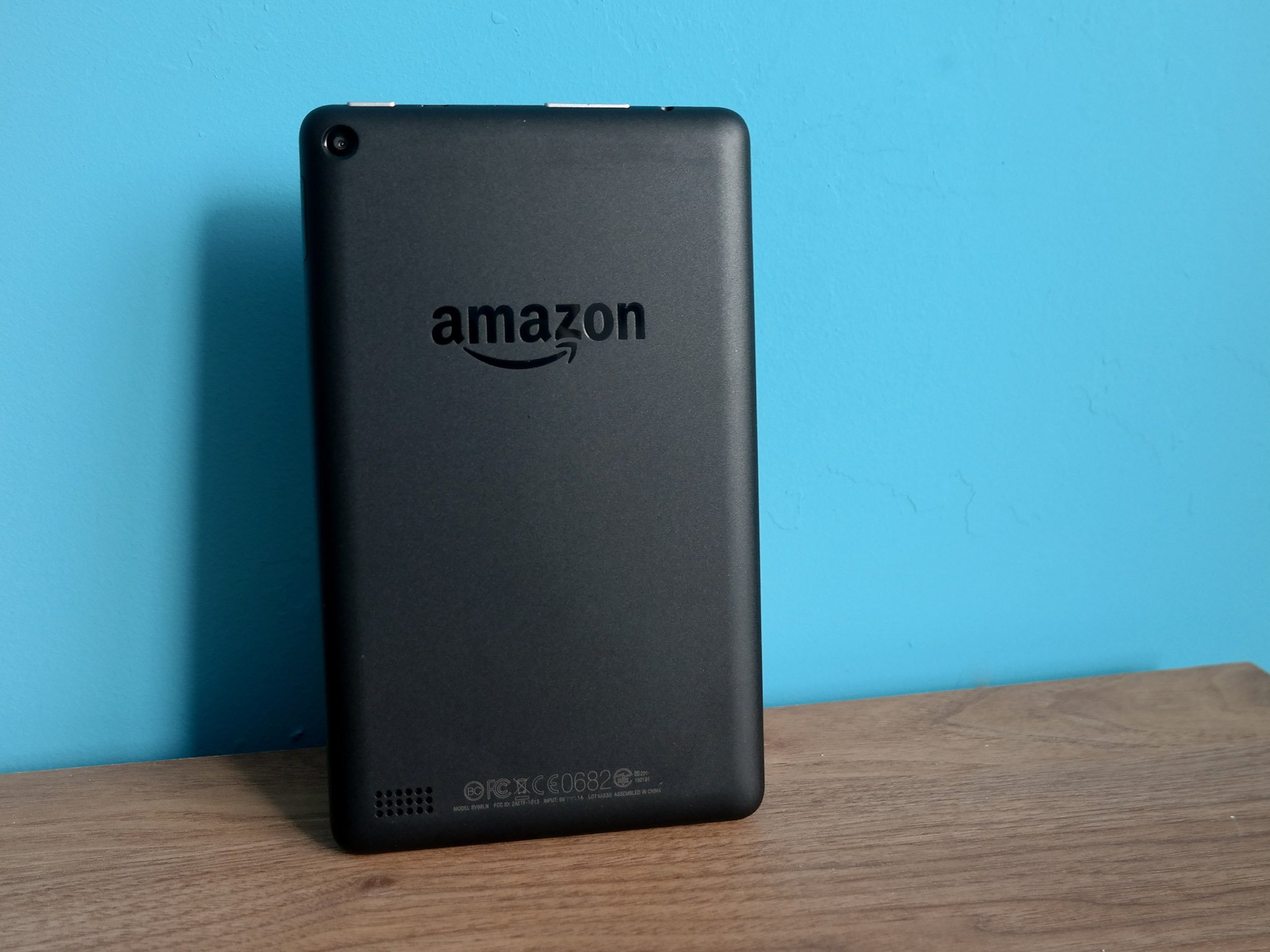 Sd Cards Android Tablets