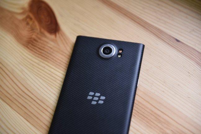 blackberry-priv-marshmallow-7 Best BlackBerry Phone Android