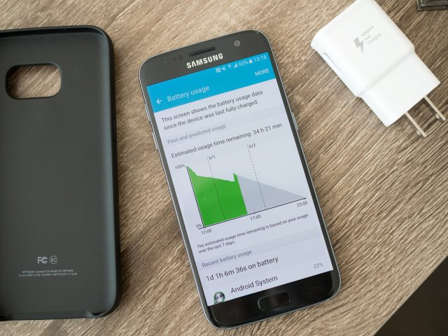 Image Result For Tips Charger Android