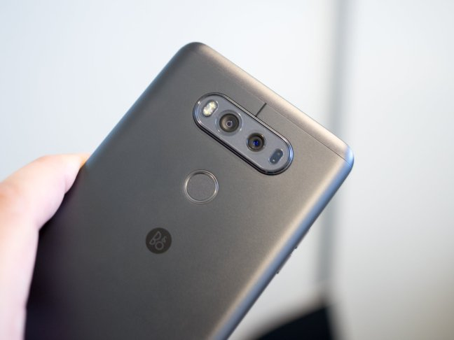 lg-v20-black-02 Best Android Video Camera Android