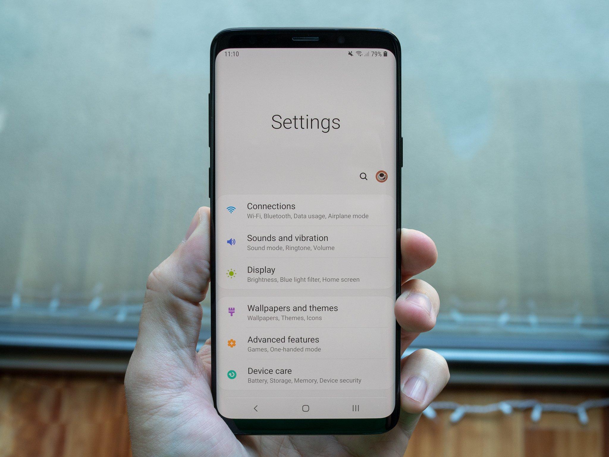 Galaxy Note Samsung New Version