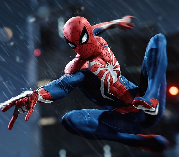 These are the best exclusive games on PlayStation 4