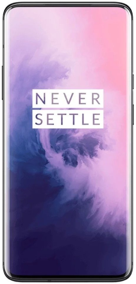 OnePlus 7T design officially unveiled ahead of September 26 event