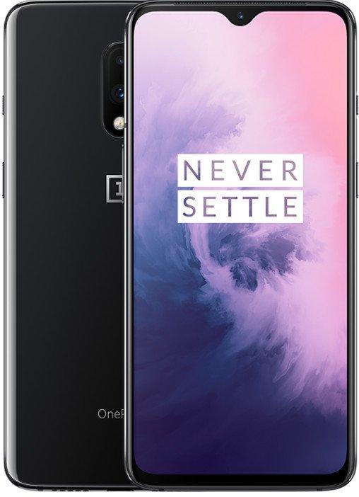 Understanding OnePlus's phone lineup in 2019