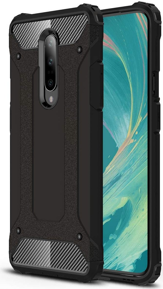 These are the best OnePlus 7 Pro cases so far