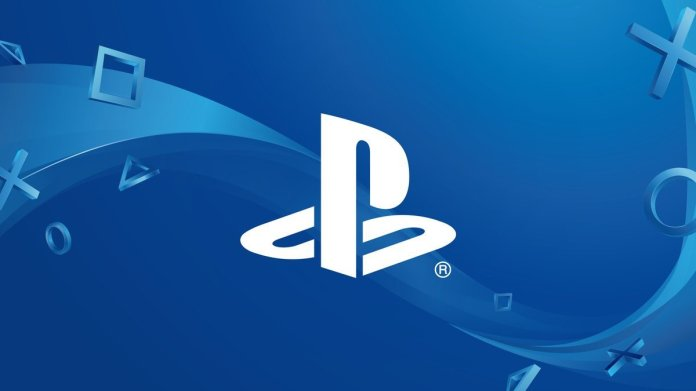 """Sony Interactive Entertainment Europe lays off """"dozens"""" of staff"""