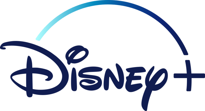 Can you watch Disney+ on Nintendo Switch?