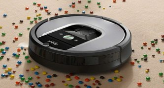 Here are the best robot vacuums on the market right now