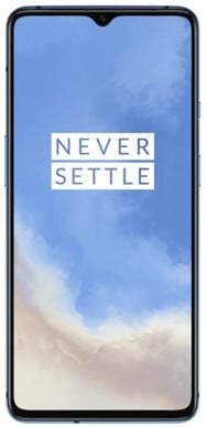 """The OnePlus 7T might be the best """"Pixel phone"""" you can buy"""