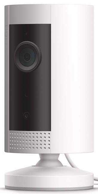 What is the higher indoor cam? Ring or Wyze?