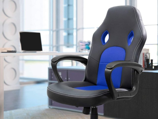 Furmax Office Gaming Chair Lifestyle