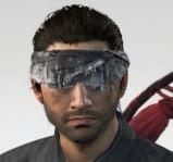 Ghost Of Tsushima Gyozens Blindfold Cropped