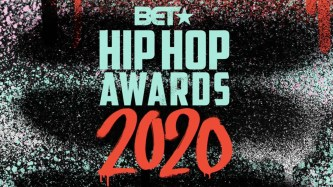 How to watch 2020 BET Hip Hop Awards live stream online anywhere