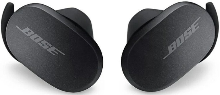 Can Bose unseat Sony as the ANC top dog with its new QC Earbuds?