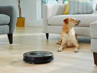 Best Black Friday Roomba Deals
