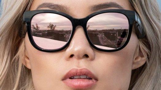 Bose Frames Lifestyle
