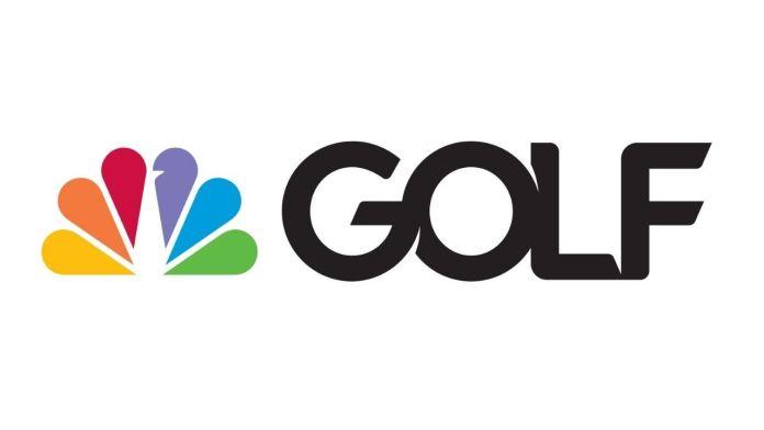 Golf Network