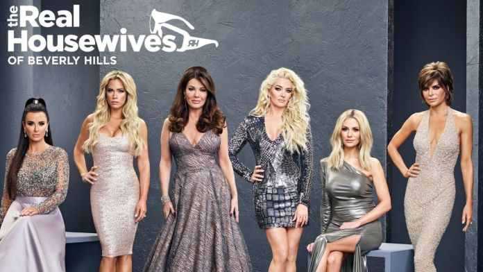 Housewives Beverly Hills Bravo