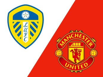 Leeds United vs Man United live stream: How to watch Premier League football online from anywhere   Android Central