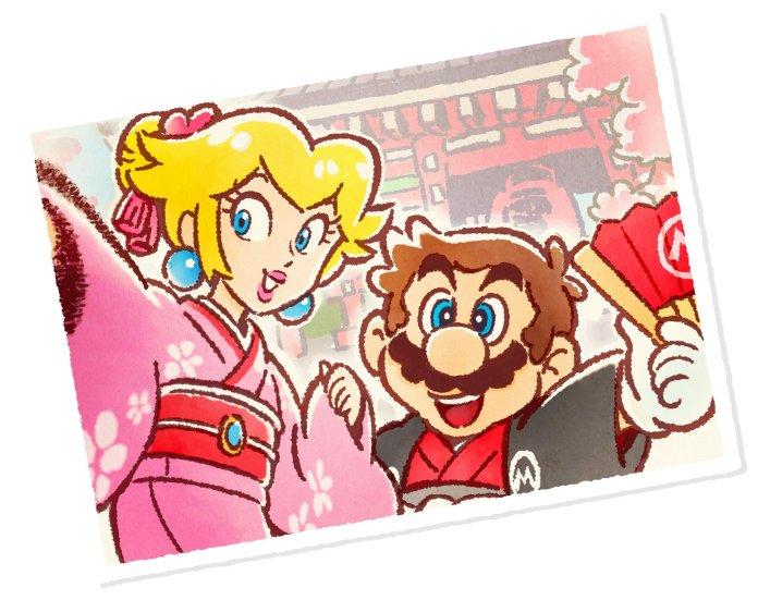 Mario Kart Tour gets Tokyo update featuring Rainbow Road!