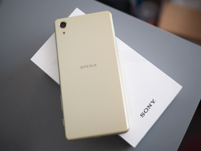 sony-xperia-x-performance-with-box Save up to 25% on select unlocked Sony phones today only! Android