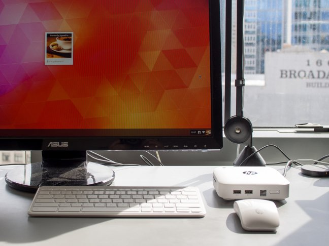 hp-chromebox-review-03 The Best Chromebox Android