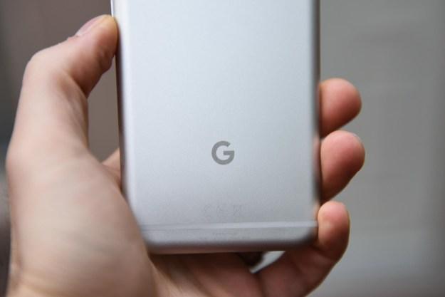 Best Google Pixel Deals
