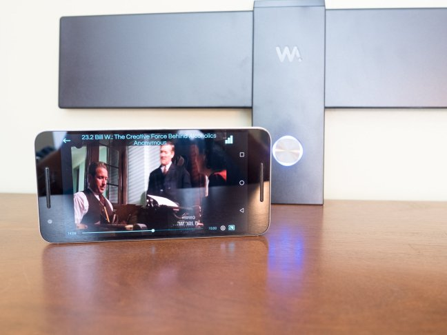 watchair-6 First look: WatchAir Smart Antenna Android