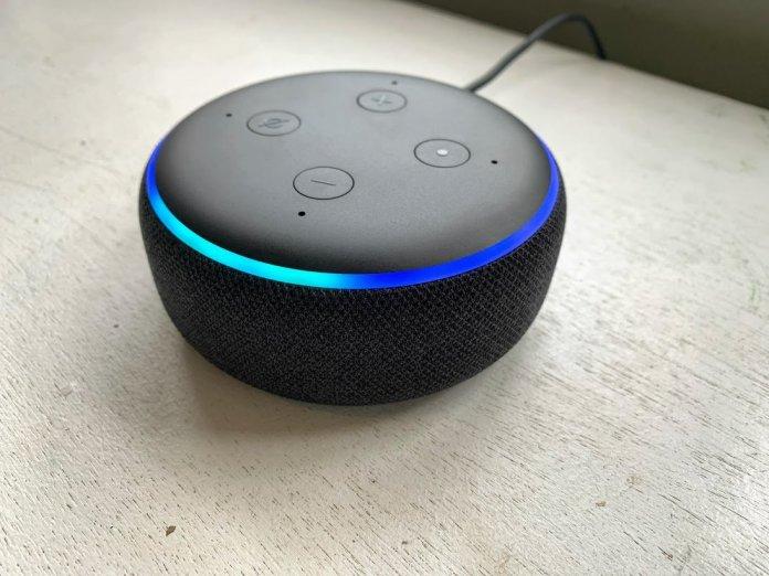 Amazon Echo Dot 3rd Gen vs. 2nd Gen: Should you improve?