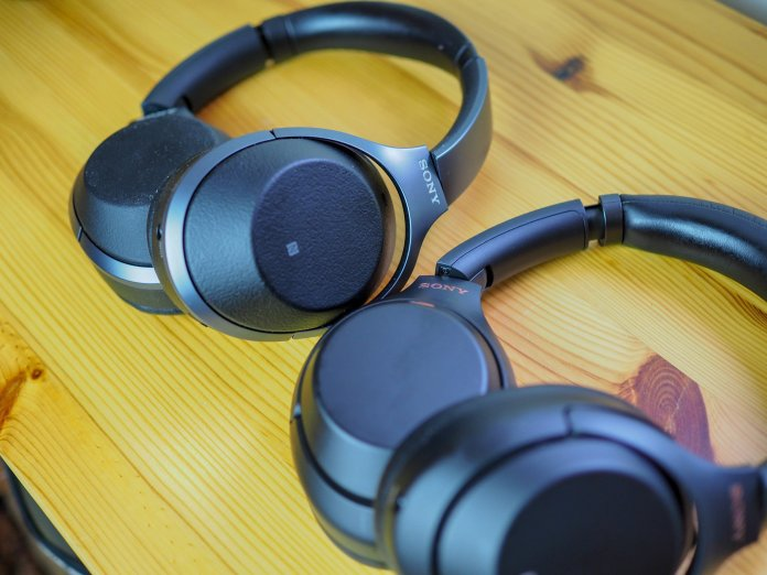 Does the Pixel Four have a headphone jack?