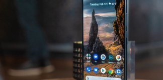 Everything you need to know about the Nokia 9