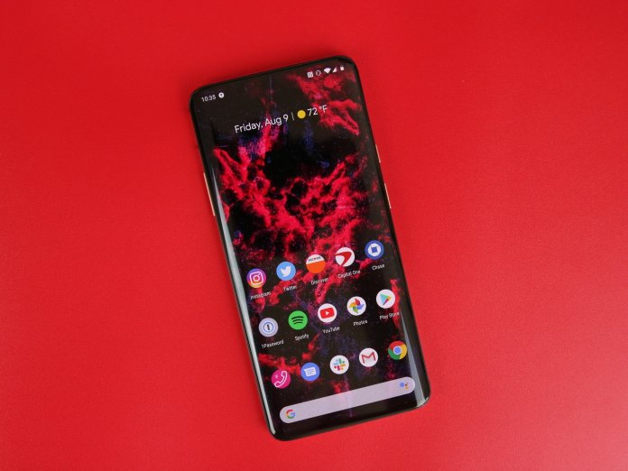 OnePlus 7 Pro review, 3 months later: Still my favorite Android phone