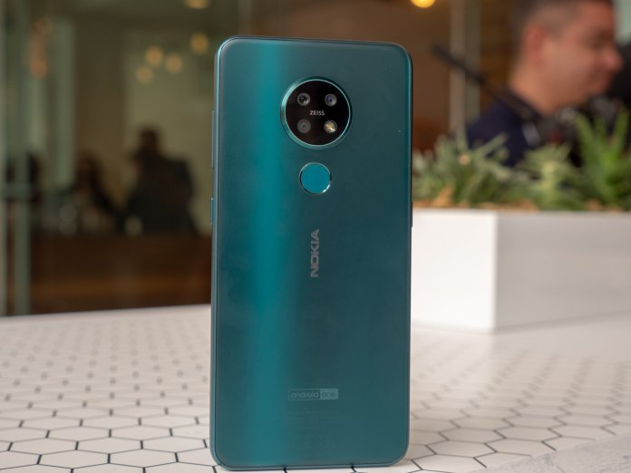 HMD needs to make a good phone in 2019 for the Nokia brand to succeed