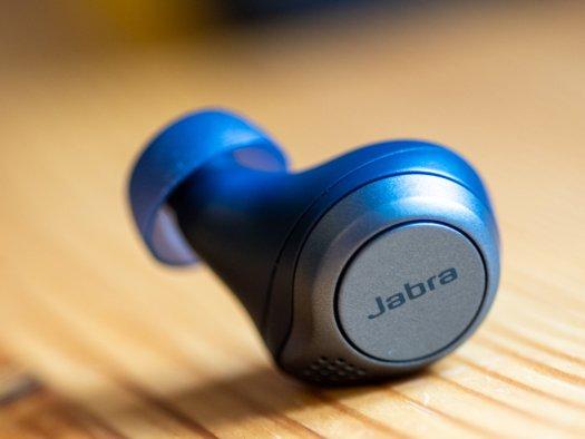 Jabra Elite Active 75t Review