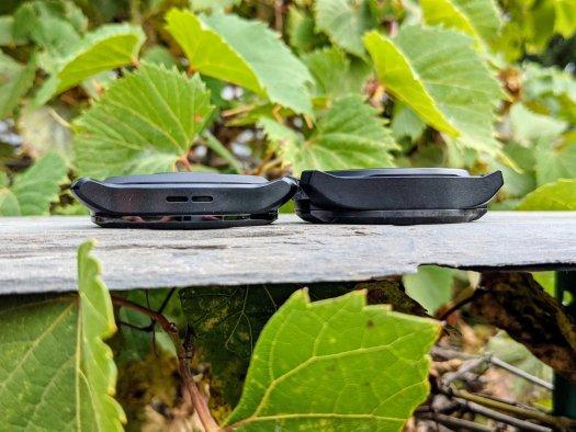Ticwatch Pro 3 Vs Pro 4g