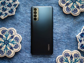 OPPO Reno 4 Pro review: Premium design letdown by an underwhelming chipset