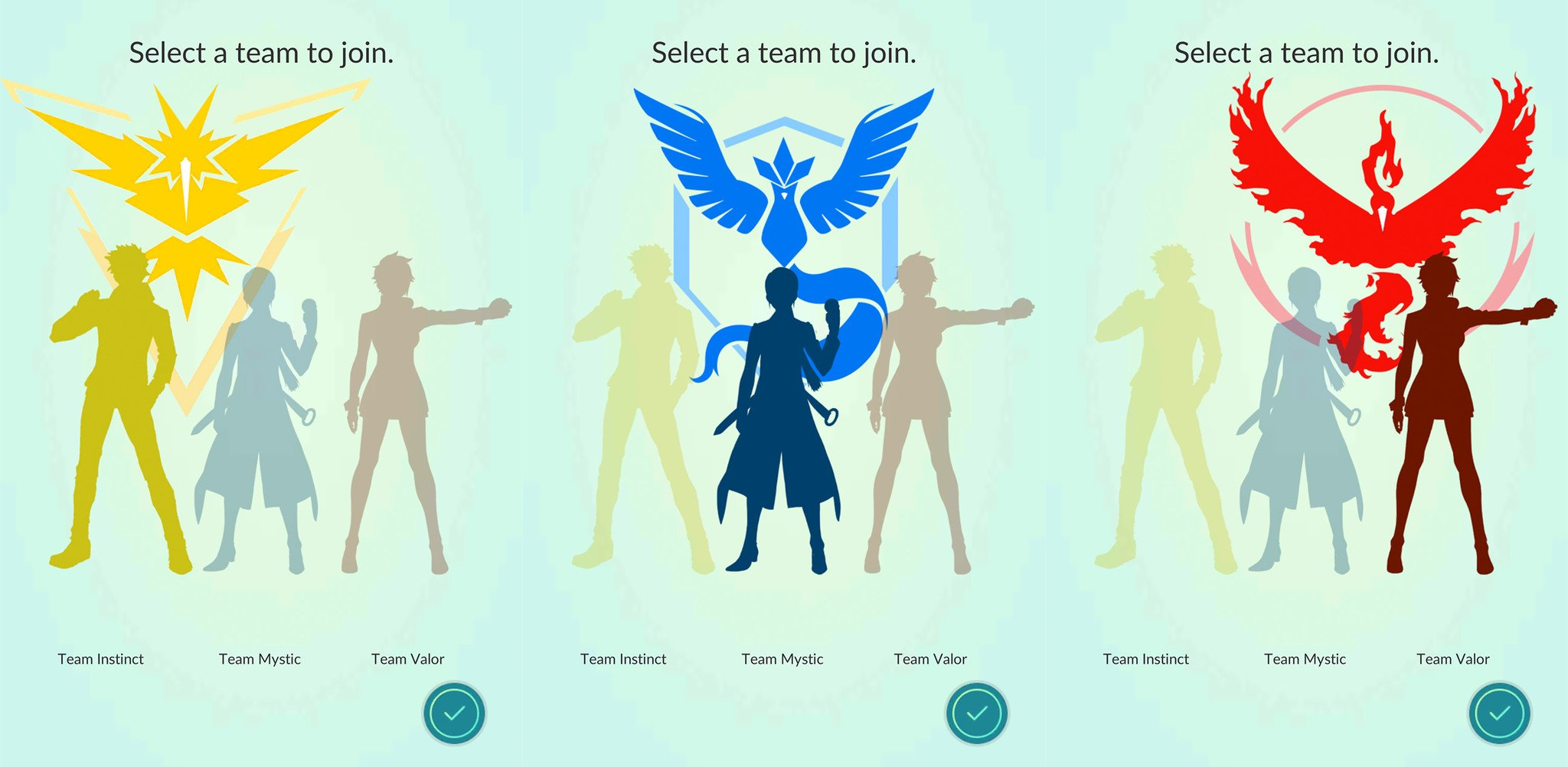 Which Pokémon Go team should you pick? | Android Central