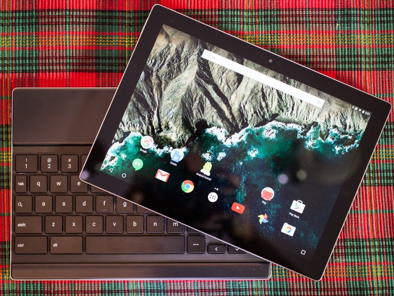pixel c 30 - Deal: Pixel C tablet down to £299 in the United Kingdom