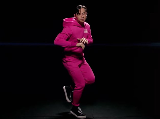 t-mobile-onesie Save internet neutrality and stay our cell long term superior News