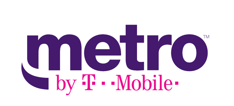 Metro by T-Mobile