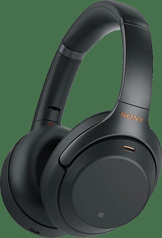 Best Noise-Canceling Headphones in 2020 2