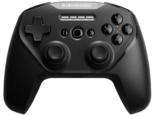 SteelSeries Stratus Duo vs. SteelSeries Stratus XL: Which should you buy? 2