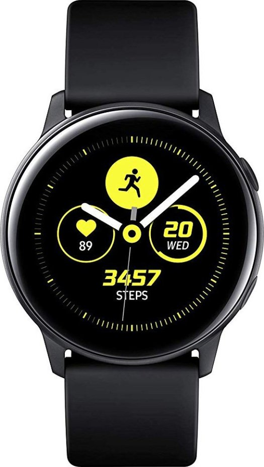 Galaxy Watch Active 2 vs. Galaxy Watch Active: What's the difference and should you upgrade? 7