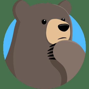 RememBear App Icon