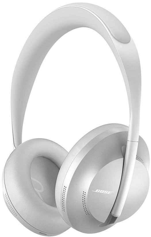 Best Noise-Canceling Headphones in 2020 4