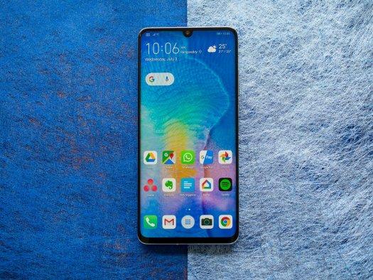 Best Phones for PUBG Mobile in 2020 10